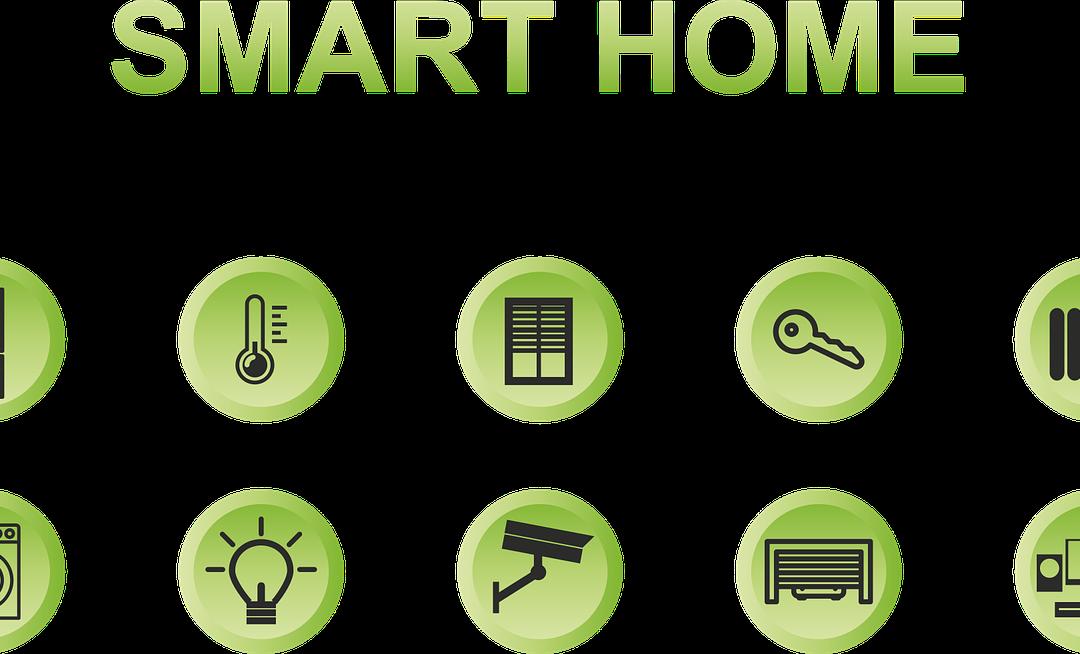 Tous les dispositifs compatibles avec une maison connectée Google