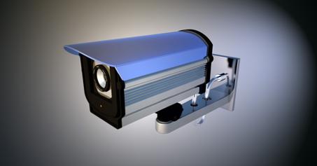 S'équiper d'un système de vidéo surveillance pour protéger sa maison
